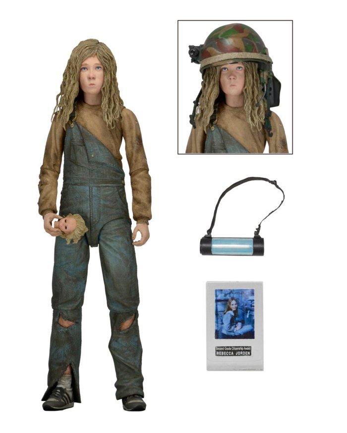 NECA-Newt-Figure-Accessories