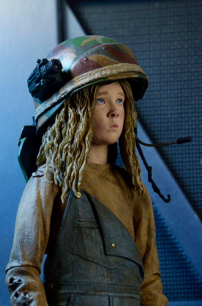 NECA-Newt-Figure-Helmet
