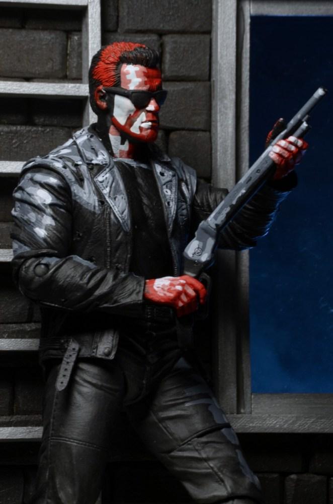 NES-Terminator-2-T-800-VGA-008