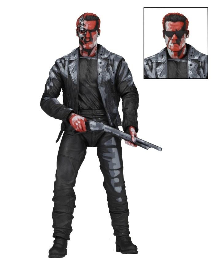 NES-Terminator-2-T-800-VGA-010