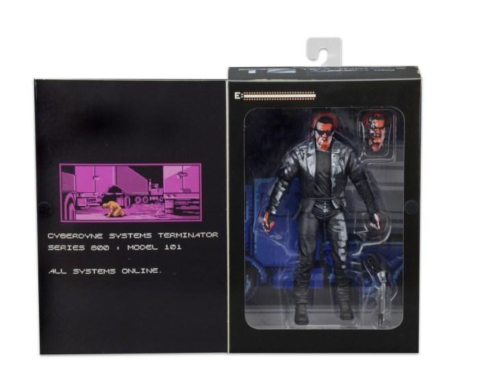 NES-Terminator-2-T-800-VGA-013