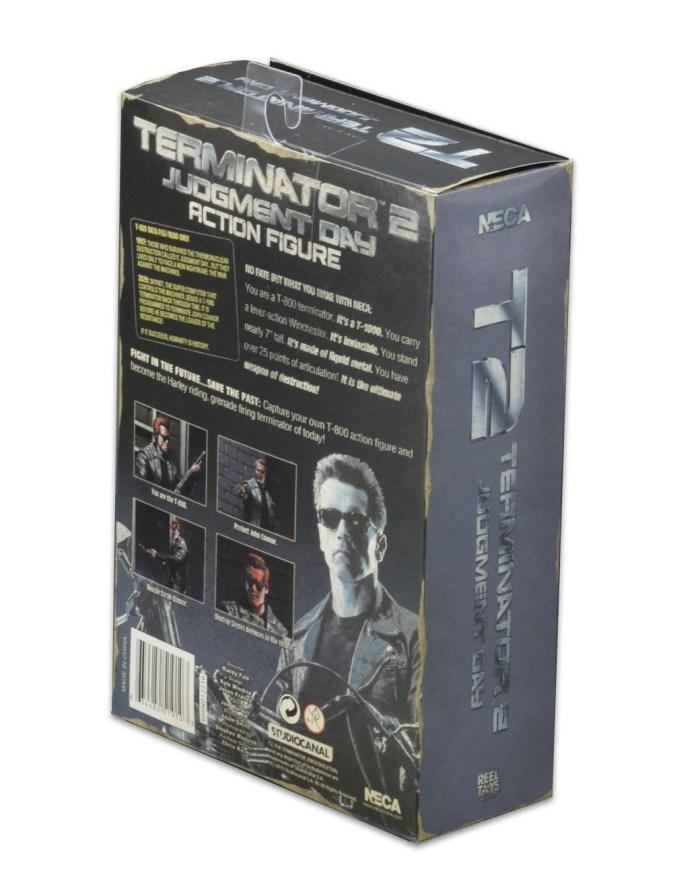 NES-Terminator-2-T-800-VGA-015