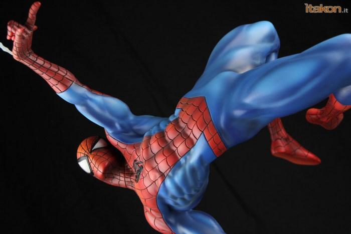 Spider-Man PF15