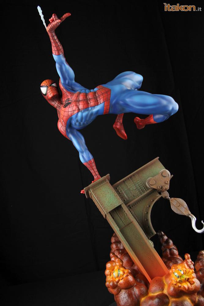 Spider-Man PF16