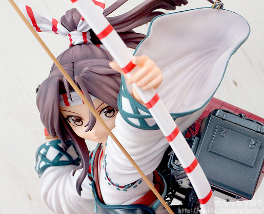 Zuihou - Kantai Collection ~KanColle~ - Phat photogallery 03