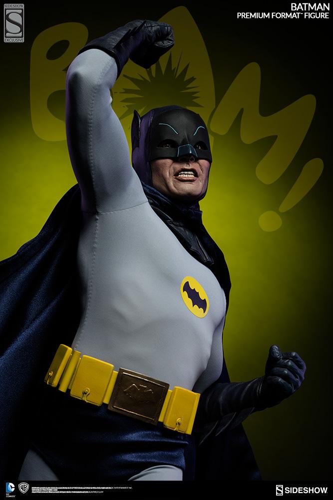 dc-comics-batman-premium-format-classic-tv-series-300228-13