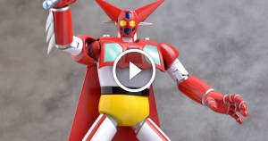 getter-robo-video-thumb