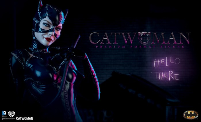 preview_CatwomanPF