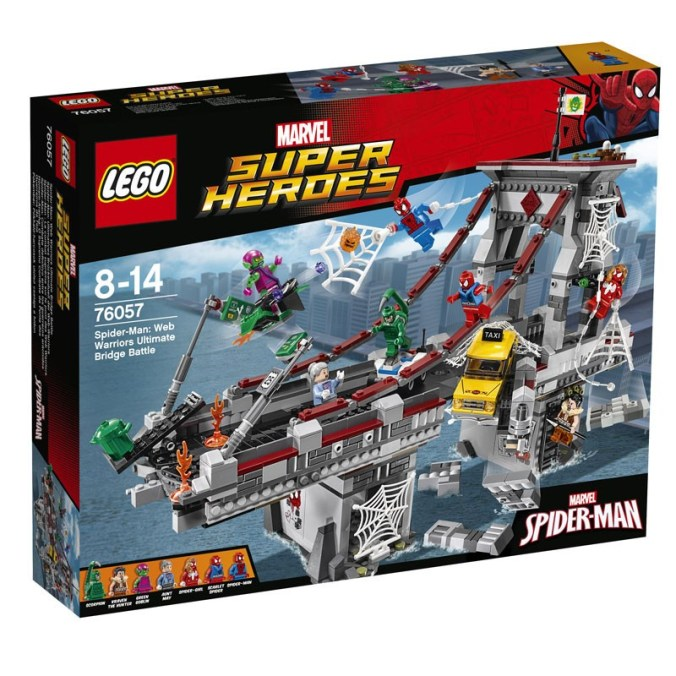 spider-man-web-warriors-ultimate-bridge-battle-76057-993