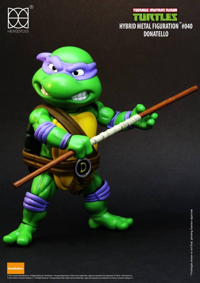 HEROCROSS-Donatello-TMNT-004