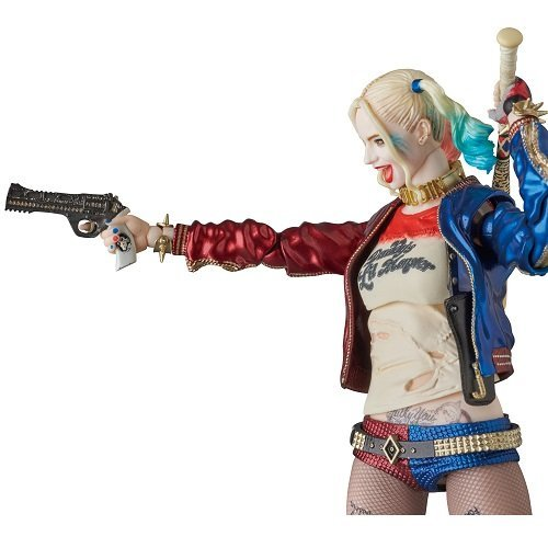 MAFEX-Suicide-Squad-Harley-Quinn-008
