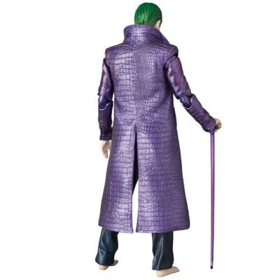 MAFEX-Suicide-Squad-The-Joker-003