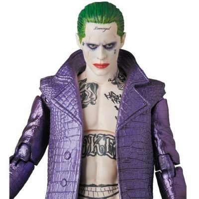 MAFEX-Suicide-Squad-The-Joker-004