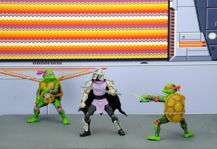 NECA-TMNT-Arcade-Figure-Set-016