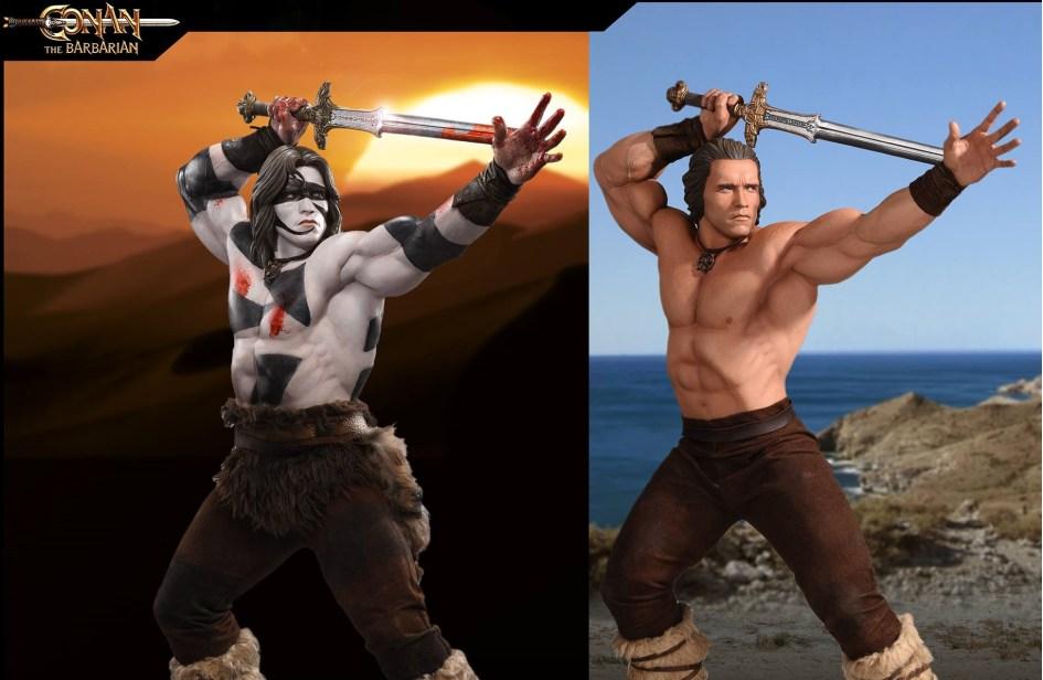 PCS-Conan-Statue-Warpaint-001