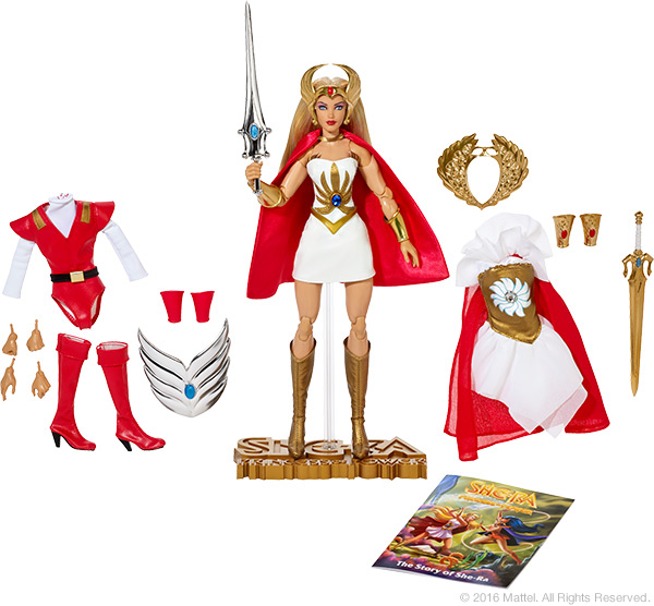 SDCC16-Mattel-She-Ra-Exclusive-001