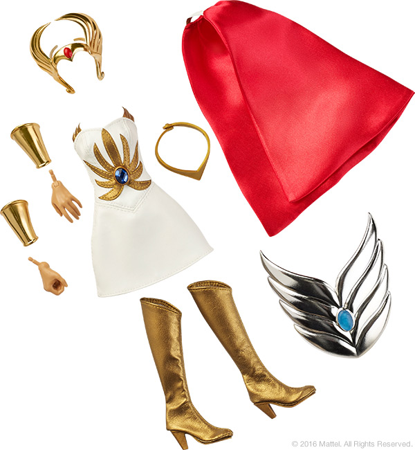 SDCC16-Mattel-She-Ra-Exclusive-010
