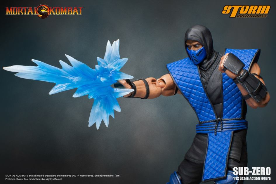 Storm-MK-Sub-Zero-003