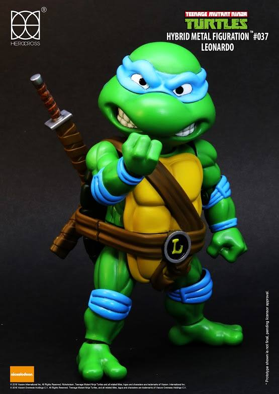 TMNT-Leonardo-by-HEROCROSS-006