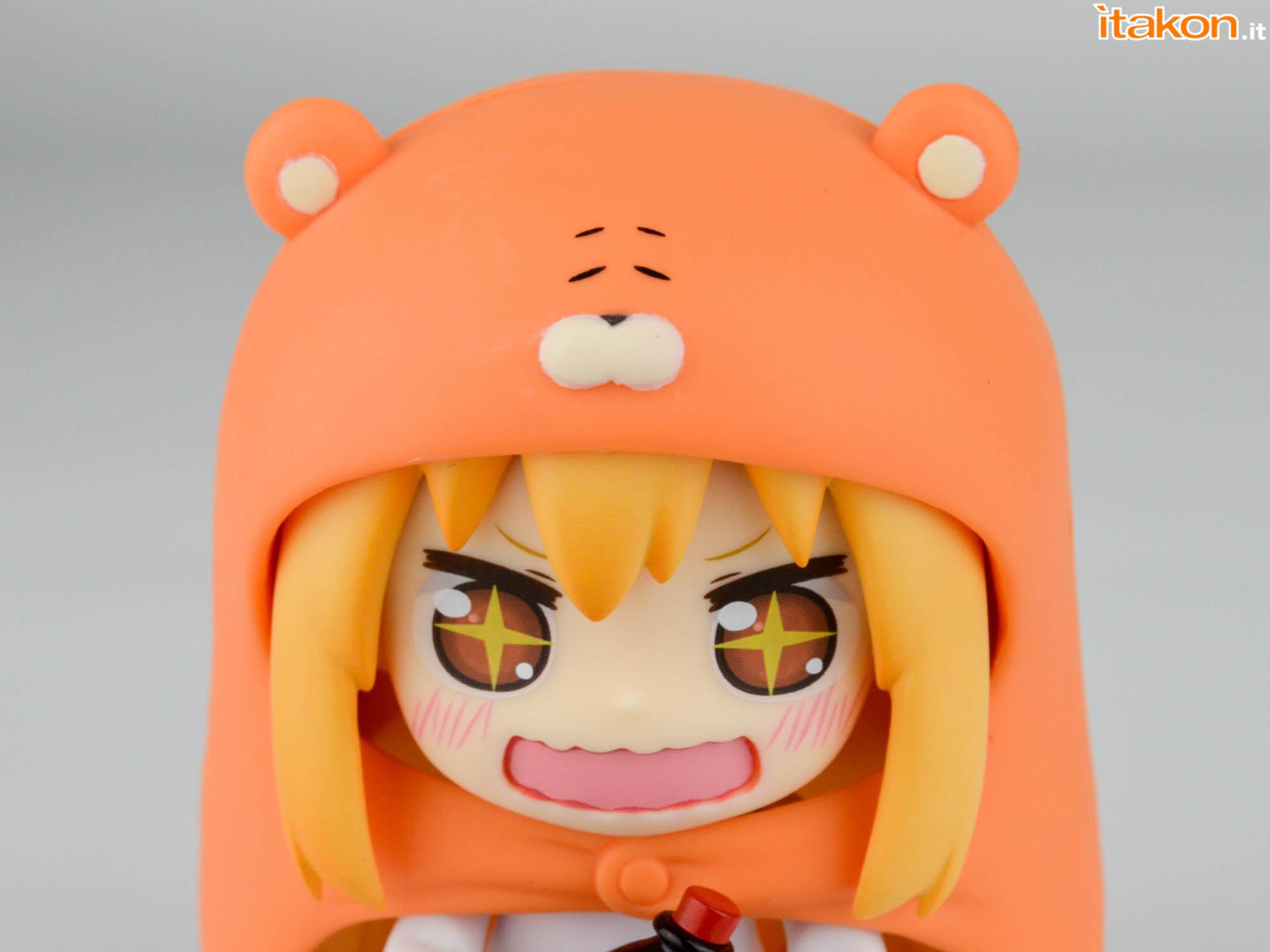 Umaru_Nendoroid_GSC_524_review-55