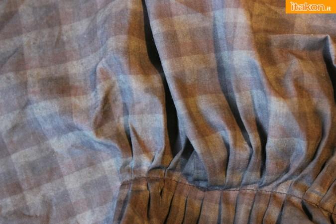 William Scottish Highlander - Kaustic Plastik - Recensione - Foto 34