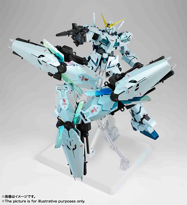item_0000011386_Bw4b4v6c_03