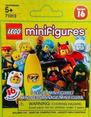 lego-minifigure-serie-16-bustina-406