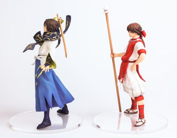 masamune - yukimura- sengoku basara - info pre - 3