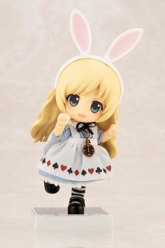Alice5