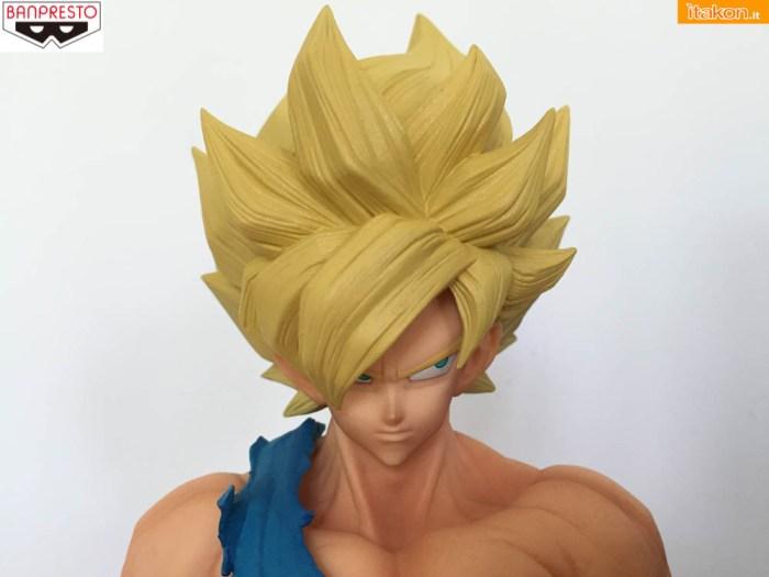 Banpresto_Goku_SSJ_Super_Master_Star_Piece - sequenza 1-19