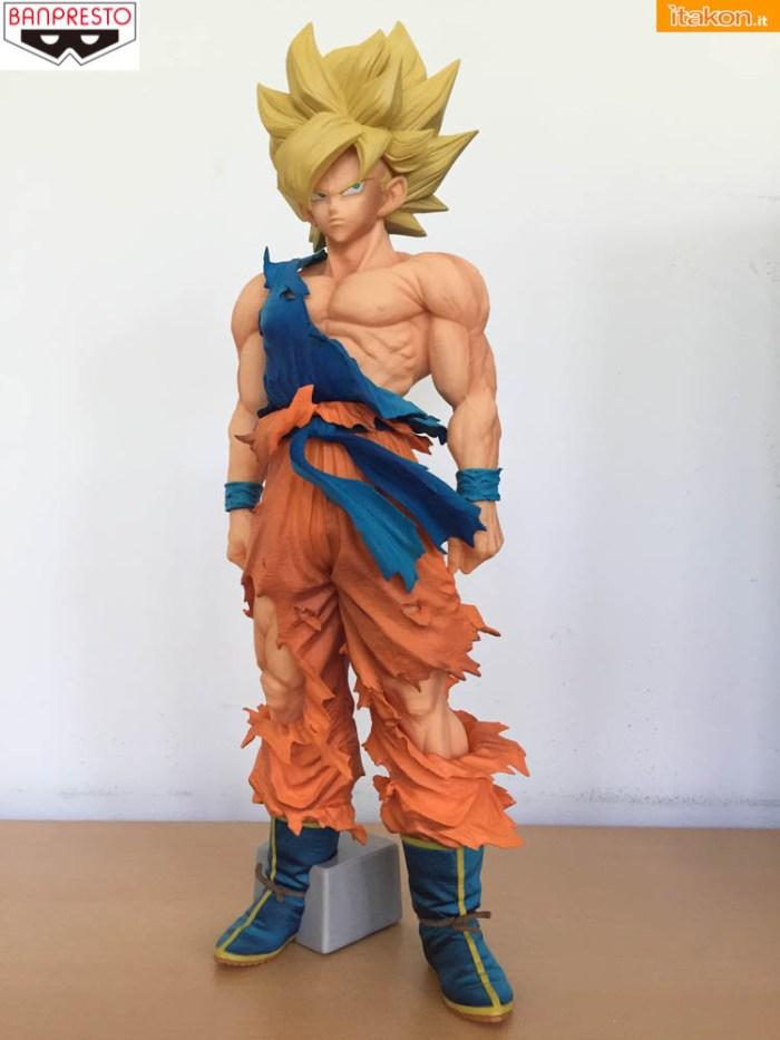 Banpresto_Goku_SSJ_Super_Master_Star_Piece - sequenza 1-2