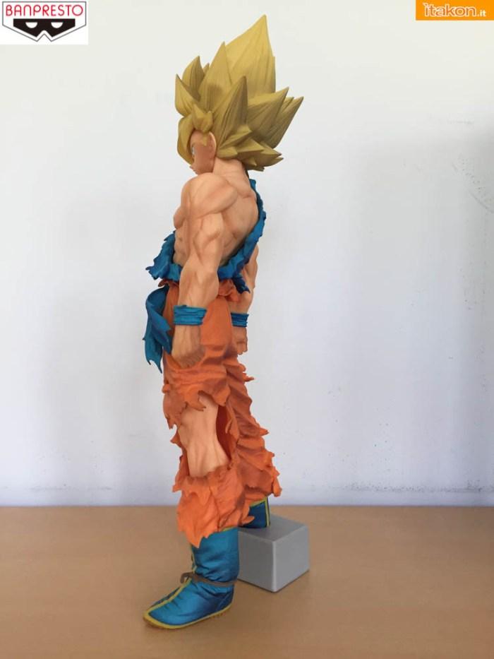 Banpresto_Goku_SSJ_Super_Master_Star_Piece - sequenza 1-6