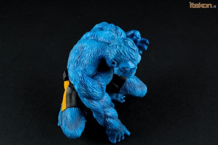 Beast_ArtFX+_Kotobukiya55