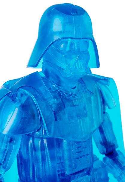 Darth_Vader_Hologram_MAFEX_Medicom_Toy (6)