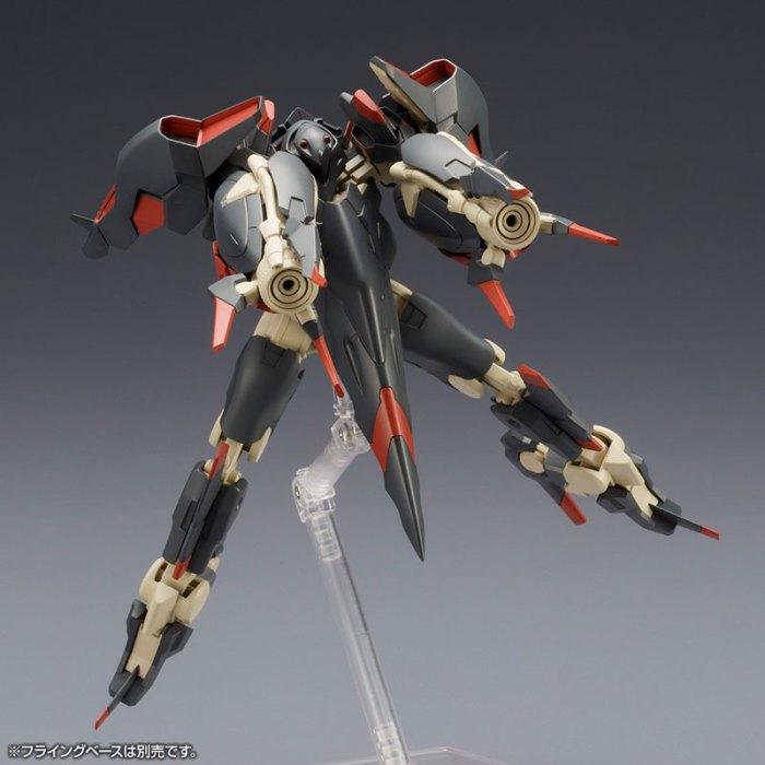 JX-25T Rei-Dao4