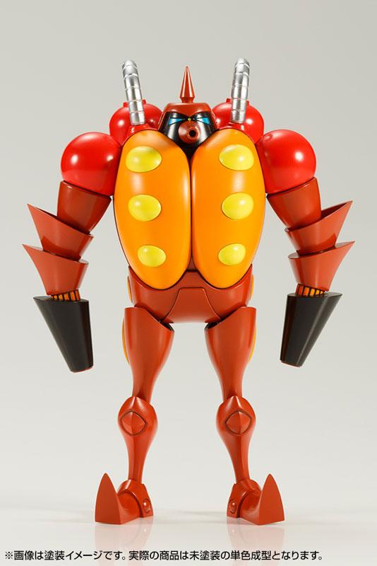 Kotobukiya11