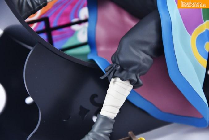 Kusuriuri Mononoke - Recensione - Kotobukiya - Foto 44