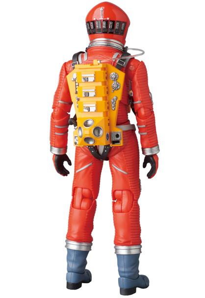 MAFEX-2001-Space-Suit-Orange-003