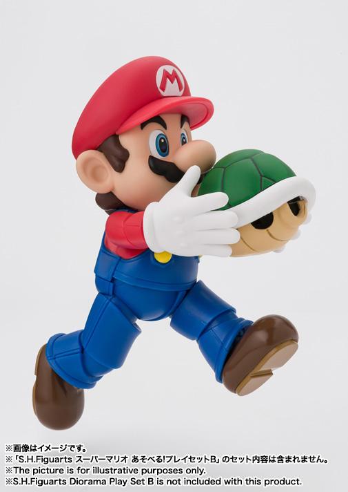 Mario15
