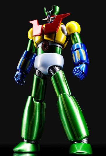 Mazinger_Jeeg_color (5)