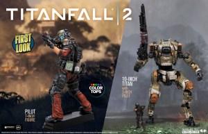 McFarlane-Titanfall-2