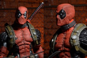 NECA-Deadpool-Quarter-Scale-002