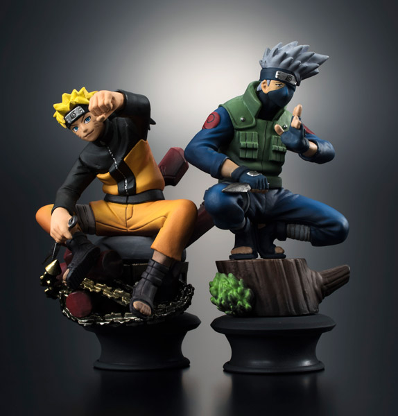 Naruto_Kakashi_Chess_Piece_Collection_R (6)