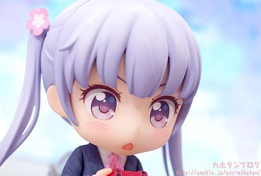 Nendoroid Good Smile Company unk preview 09