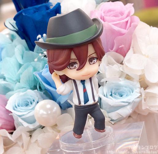 Nendoroid Petit Uta no prince-sama boxed 07