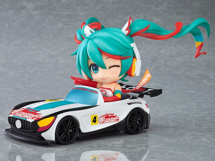 Nendoroid Racing Miku 2016 GSRacing official 05