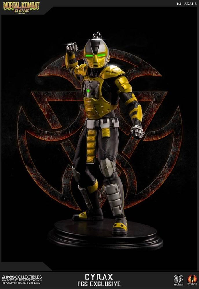 PCS-Mortal-Kombat-Cyrax-EX-Statue-011