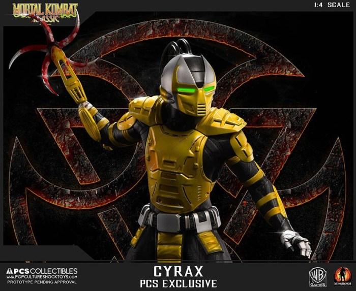 PCS-Mortal-Kombat-Cyrax-EX-Statue-018