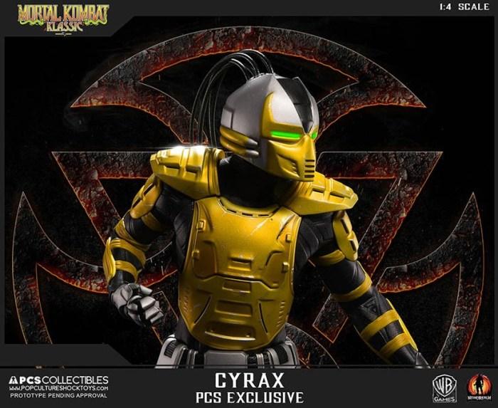 PCS-Mortal-Kombat-Cyrax-EX-Statue-019