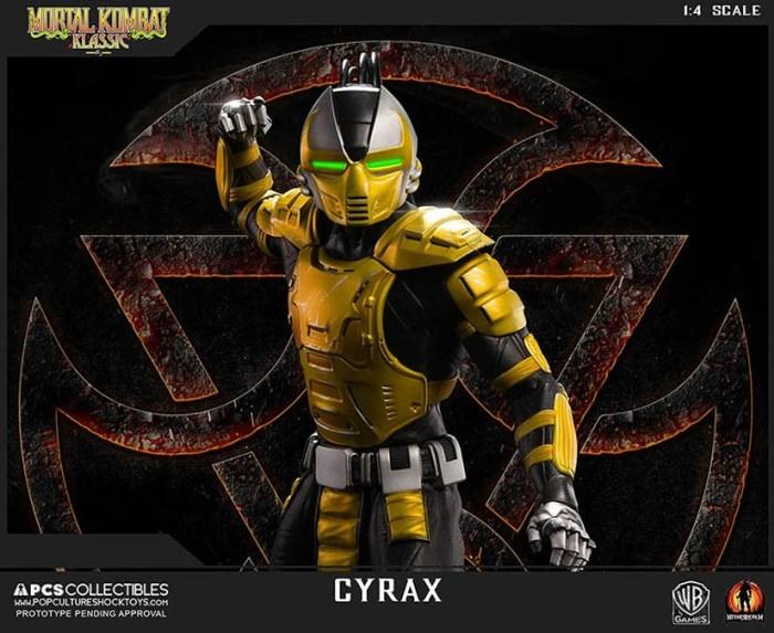 PCS-Mortal-Kombat-Cyrax-EX-Statue-021